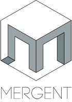 logo-mergent9_txt-200p