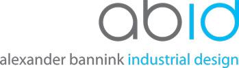 ABID_logo