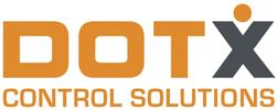 DOTX_logo