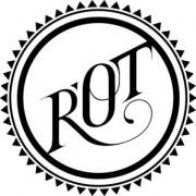 ROT Design logo