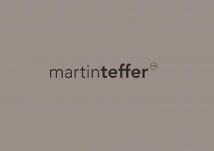 martinteffer_logo