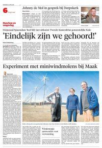 MAAK-Haarlem-Windmolens-Haarlems-Dagblad-19-04-2018
