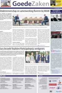 goedezaken_11_september-MAAK-Haarlem