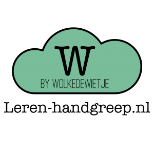 Logo Wolkedewietje-leren-handgreep.nl-MAAK-Haarlem