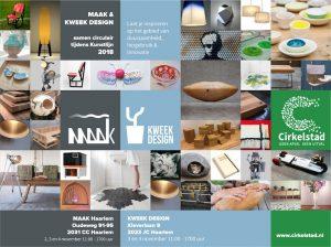 MAAK-Haarlem-Kunstlijnweekend-Waarderpolder2