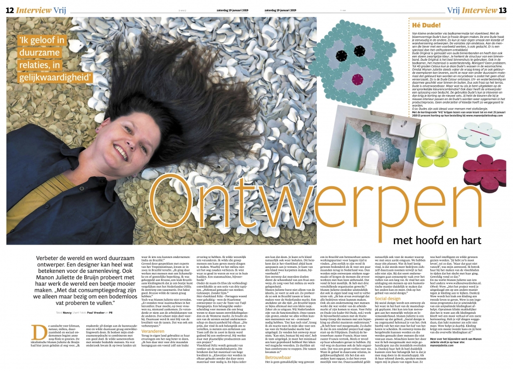 MAAK-Manon-Haarlems-Dagblad_pdf copy