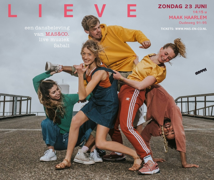 LIEVE-MAAK-Haarlem-MAS-CO