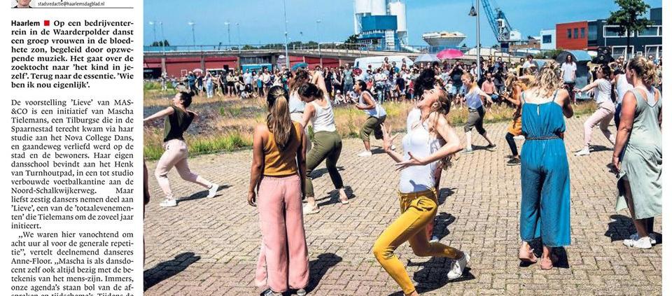 Dansvoorstelling-LIEVE-MAAK-Haarlem