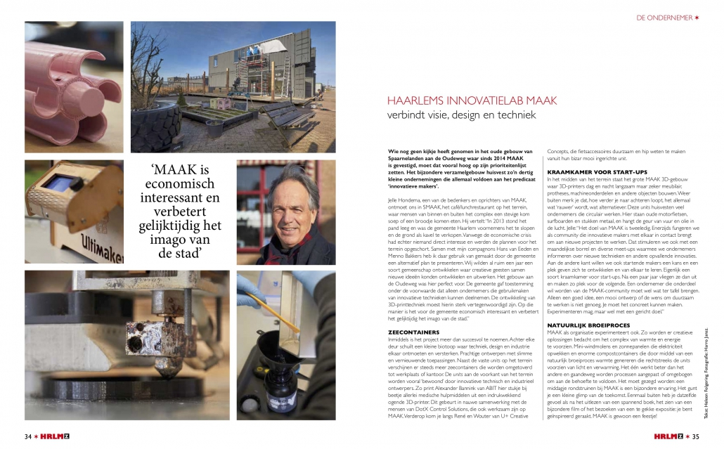 MAAK-HRLMz-stadsglossy