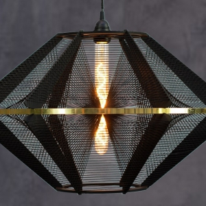 draadlamp-groot-van-stuk-maak-haarlem-webshop