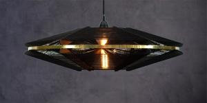 Draadlamp-plat-van-stuk-maak-haarlem-webshop