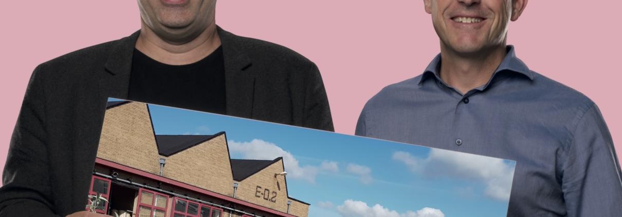Samen-maken-we-de-stad-MAAK-Haarlem- Poster_30 copy