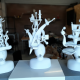 3d-creation-lab-maak-haarlem