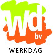 logo-werkdagbv