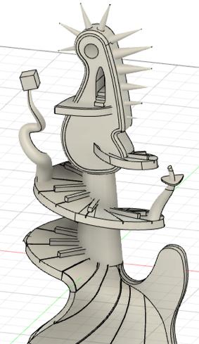 3d-creation-lab-pinkpop-maak-haarlem4