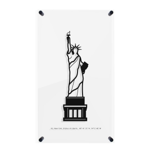 Statue-of-Liberty-1500px_1024x1024@2x