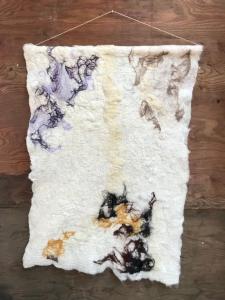 maak-haarlem-webwinkel-muurhanger-wol-natalie-wool