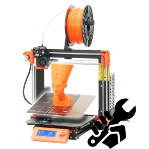 multi-3d-print-maak-haarlem-webwinkel-original-prusa-i3-mk3-kit
