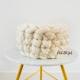 catbed-natalie-wool-maak-haarlem-webwinkel