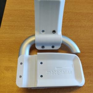 MAAK-webwinkel-deurklink-hulpmiddel-3d