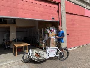 sytze-kijlstra-haarlemse-fietskoerier-maak-haarlem