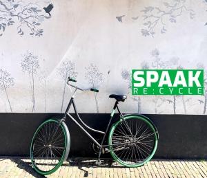 spaak-fietsen-huren-maak-haarlem