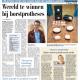 telegraaf-norman-van-beek-eve-protheses-dinsdag-13-oktober.