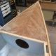 jfk-maak-haarlem-veldtwerk-kano