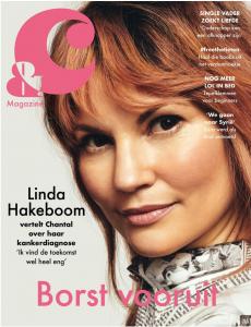 cover-andc-magazine-januari-2021-maak-haarlem-norman-van-beek-eve