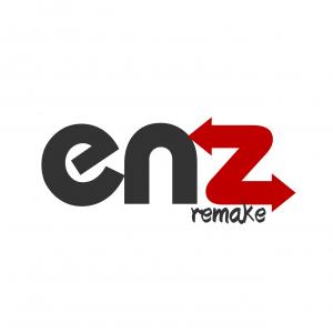 enz-remake-maak-haarlem-logo