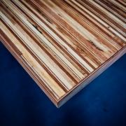 woodbear-maak-haarlem