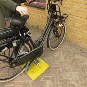 MAAK-Haarlem-TILER