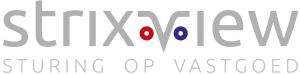 Strixview-maak-haarlem